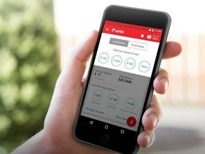 एयरटेल दिवाली से पहले पेश करेगा 4जी स्मार्टफोन, कीमत 2500 रु