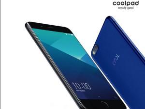 Coolpad Cool M7 लॉन्च, इसमें है आईफोन जैसी खासियत