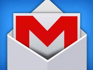 Gmail ने किया हायपरलिंक अपडेट, मेल भेजना होगा और भी आसान