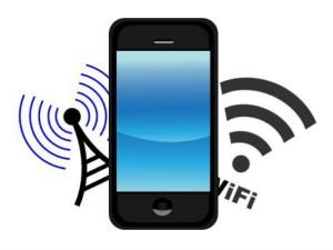 WiFi से फोन नहीं हो रहा कनेक्ट तो करें ये काम