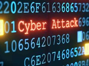 भारत पर मंडराया सायबर अटैक खतरा, CERT ने जारी किया अलर्ट