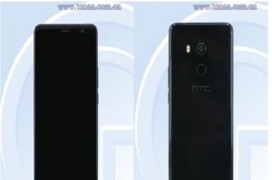 TENAA पर आया HTC का नया फोन, इसमें है 6जीबी रैम और 5.5 इंच डिस्प्ले