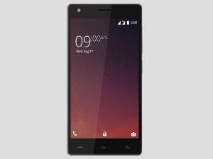 एक साथ बाजार में आ गए ये सेल्फी स्मार्टफोन