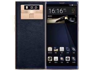 जियोनी के नए स्मार्टफोन लॉन्च, S11, S11S, M7 Plus, M7 Mini F6 और F205