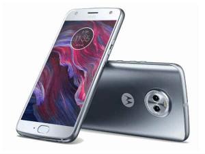 6GB रैम के साथ Moto ला रहा है दमदार बजट स्मार्टफोन