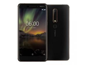 Nokia 7 और Nokia 6 (2018) पर आया एंड्रायड 8.0 अपडेट