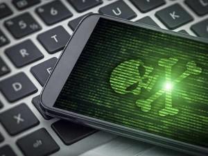 Smartphone पर आया खतरनाक वायरस, घुसते ही कर रहा है Blast