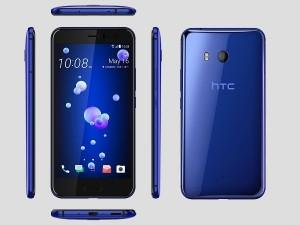 5,991 रुपए कम कीमत पर मिल रहा है HTC का 6GB रैम स्मार्टफोन