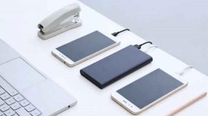 20000mAh बैटरी व सिक्योरिटी फीचर्स वाले Xiaomi पावरबैंक की ओपन सेल शुरू