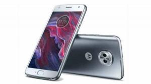 Motorola Moto X4 की अमेजन पर सेल शुरू, ये मिलेंगे ऑफर