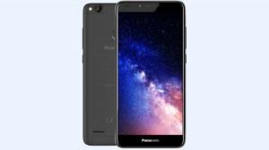 AI फीचर व 4000mAh बैटरी वाले इस फोन की कीमत 6,499 रुपए
