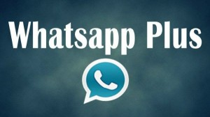 पॉपुलर हो रहा है WhatsApp Plus ऐप, लेकिन क्यों है खतरा