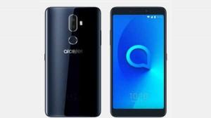 3GB रैम व डुअल कैमरा स्मार्टफोन 9,999 रुपए में लॉन्च, 2200 कैशबैक