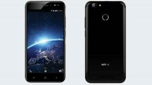 3,999 रुपए में खरीद सकते हैं 13MP कैमरा वाला ये फोन