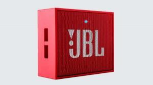 12 बाइव्रेंट कलर में लॉन्च हुए JBL Go 2 वॉटर प्रूफ ब्लूटूथ स्पीकर्स