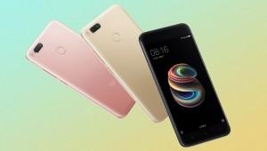 Xiaomi ने जारी किया टीजर, जल्द दिखेगा नए स्मार्टफोन का फीचर