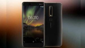 Nokia अपने कई स्मार्टफोन में बढ़ाएगा बहुत सारे फीचर्स