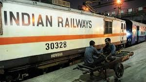 अब रेलवे करेगा फटाफट रिफंड, आ गया IRCTC-iPay