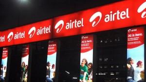 Airtel के मुनाफे में आई 73% की गिरावट, 270 करोड़ का हुआ नुकसान