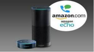 Amazon Alexa के पीछे, भारतीय इंजीनियर का दिमाग
