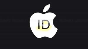 आईएसओ डिवाइस में कैसे बनाएं Apple ID