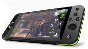 ये हैं अब तक के बेस्ट गेमिंग स्मार्टफोन