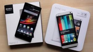 HTC और SONY ने एंड्रॉयड 9.0 पाई को अपडेट करने का किया ऐलान