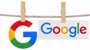 गूगल एंड्रायड निर्माताओं से 40 डॉलर प्रति डिवाइस शुल्क वसूलेगी