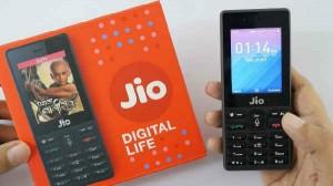 Jio और UNISOC करेंगे Lava और Micromax के साथ साझेदारी, सस्ते मिलेंगे 4G स्मार्टफोन