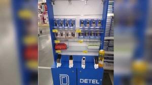 Detel ने B2BAdda के साथ की पार्टनरशिप, अब ऑफलाइन भी बिकेंगे प्रॉडक्ट