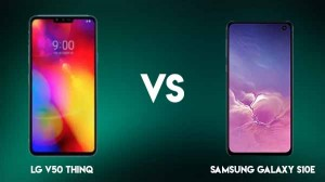 Samsung और LG के दो प्रीमियम स्मार्टफोन, कौनसा खरीदना पसंद करेंगे आप...?