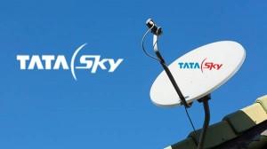 Tata Sky के नए प्लान और नए चैलनों के बारे में आप जानते हैं...?