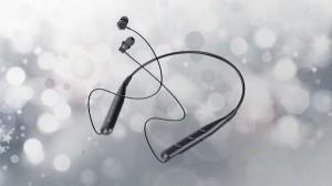 959 रुपए में लॉन्च हुआ ढ़ेर सारे फीचर्स वाला Bluetooth Earphone