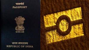 E-Passport की होगी शुरुआत, फ्रॉड लोगों की अब नहीं बनेगी बात