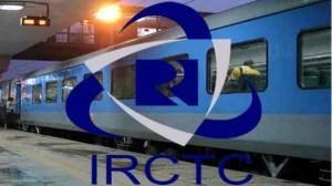 एक मिनट से भी कम समय में एक एजेंट ने बुक कर दिया ₹11,17,000 का 426 रेलवे टिकट
