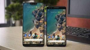 गूगल ने हैकर्स को दिया चैलेंज, पिक्सल स्मार्टफोन हैक करने पर मिलेगा 10 करोड़ का इनाम