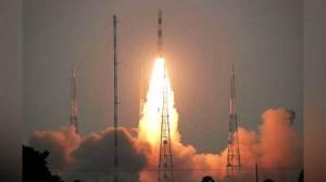 ISRO ने आज Cartosat-3 को सफलतापूर्वक किया लॉन्च, अंतरिक्ष से सभी दुश्मनों पर रखेगा पैनी नज़र
