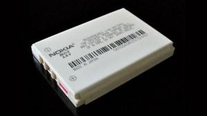 अब तक की सबसे दमदार बैटरी जो 5 दिन तक स्मार्टफोन को पॉवर दे सकती है