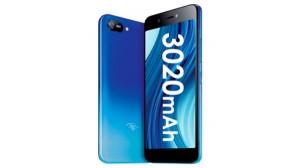 3,999 के इस स्मार्टफोन में मिलता है गूगल लेंस, HD डिस्प्ले और फेस अनलॉक फीचर