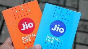Jio ने अपने 1,299 रुपए वाले प्लान की वैधता को 365 दिनों से घटाकर किया कम