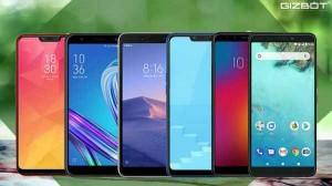 अब स्मार्टफोन खरीदना होगा महंगा, भारत सरकार ने सभी फोन पर बढ़ाया जीएसटी रेट