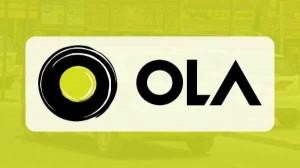 CoronaVirus की वजह ने ओला और उबर ने बंद की शेयरिंग सर्विस और अपने चालकों की दी सुविधाएं