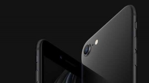 एपल ने लांच किया iPhone SE 2, जानिए क्या है कीमत और फीचर्स