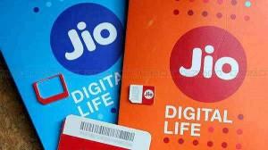 Jio Vs Airtel Vs Vodafone: जानें 249 रु में कौन कितना देता है ?