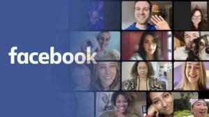 अब फेसबुक पर एक साथ 50 लोग कर पाएंगे वीडियो कॉल