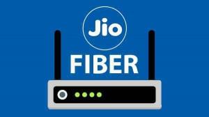 Jio Fiber के इन 4 प्लान्स में मिलेगा 15,000 जीबी इंटरनेट डेटा का फायदा