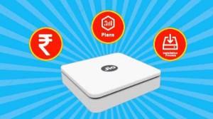 जियो फाइबर का सेट टॉप बॉक्स मिलेगा फ्री, पढ़ें और जल्दी इंस्टॉल कराएं