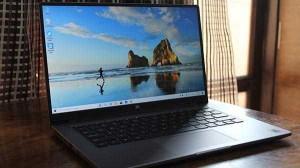 Xiaomi ने भारत में पहली बार लॉन्च किए अपने दो लैपटॉप