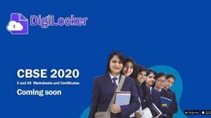 CBSE 10th Result 2020: DigiLocker और Umang ऐप की मदद से ऐसे निकालें मार्कशीट और सभी सर्टिफिकेट