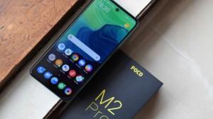 Poco M2 Pro की सेल, जानिए कीमत, ऑफर्स, फीचर्स और स्पेसिफिकेशंस